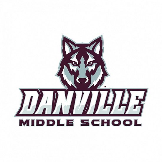Danville Middle School