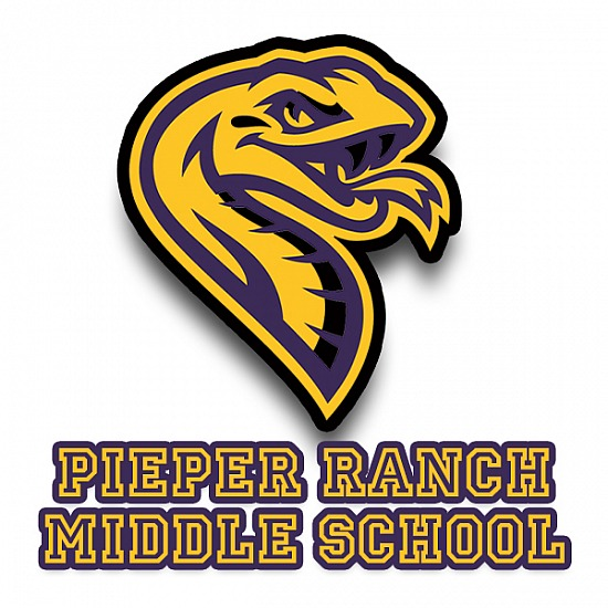 Pieper Ranch Middle School