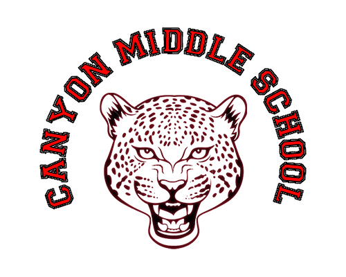 Canyon Middle School