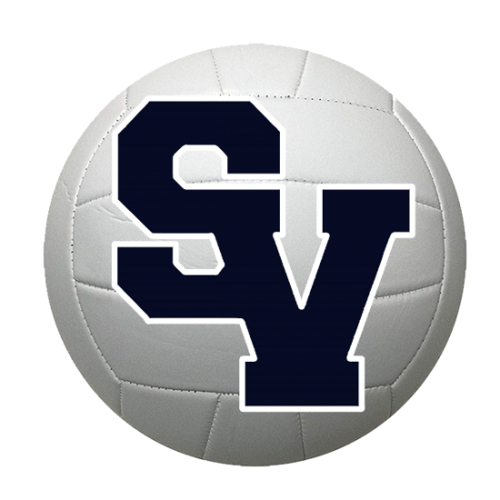 2019 SVHS VOLLEYBALL