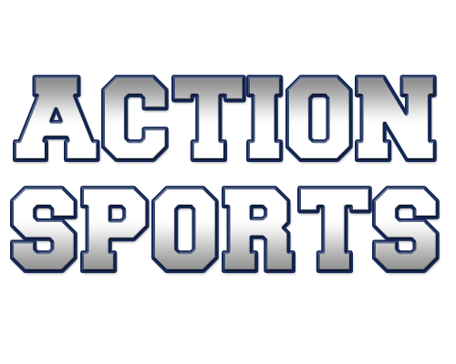 ACTION SPORTS (GAMES)