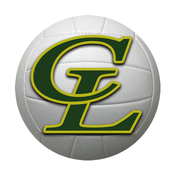 2019 CLHS VOLLEYBALL