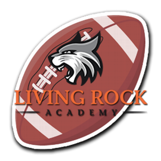 2019 LIVING ROCK FOOTBALL