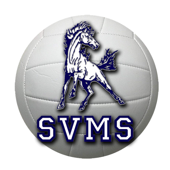 2019 SVMS VOLLEYBALL