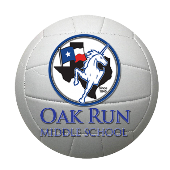 2019 ORMS 8TH GRADE VOLLEYBALL