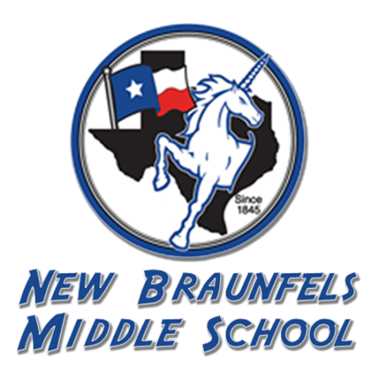 New Braunfels Middle School