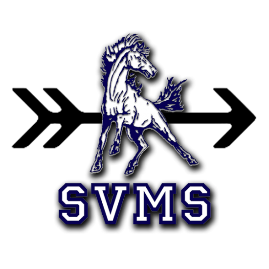 2019 SVMS CROSS COUNTRY