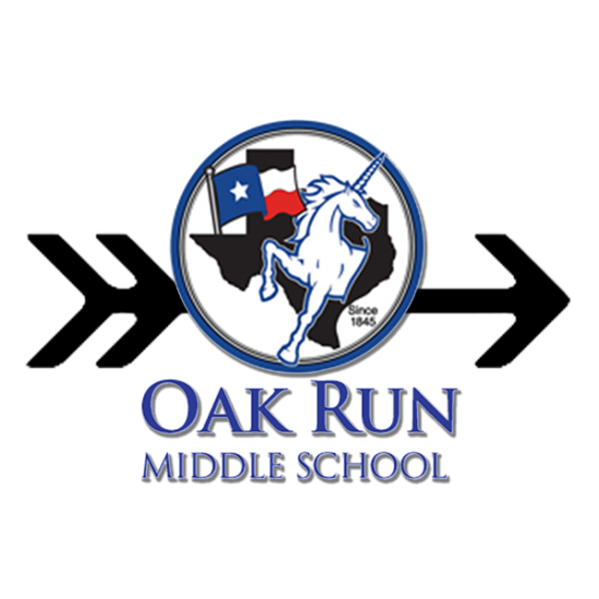 2019 ORMS CROSS COUNTRY