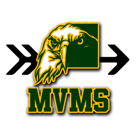 2019  MVMS CROSS COUNTRY
