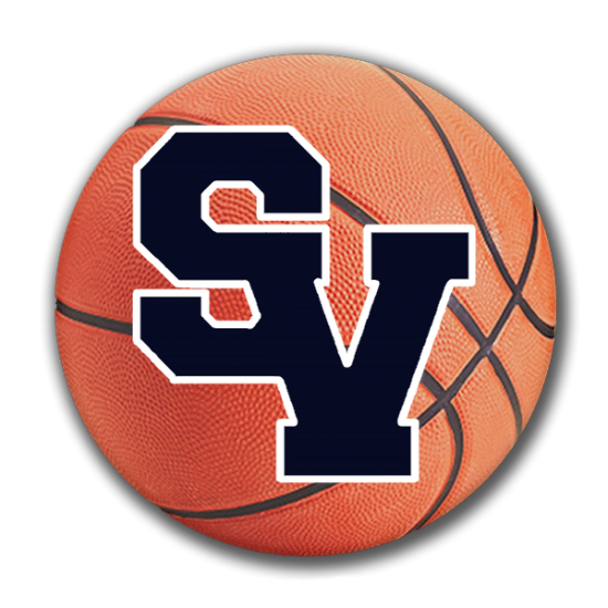 2019 SVHS GIRLS BASKETBALL