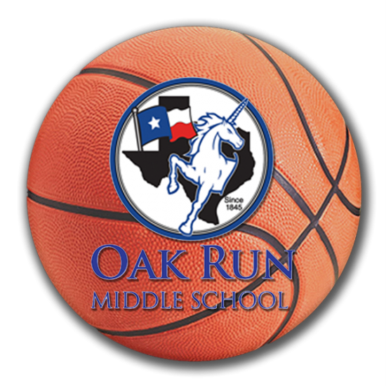 2019 ORMS GIRLS BASKETBALL