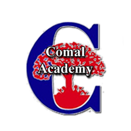 2019 COMAL ACADEMY FALL GRADUATION