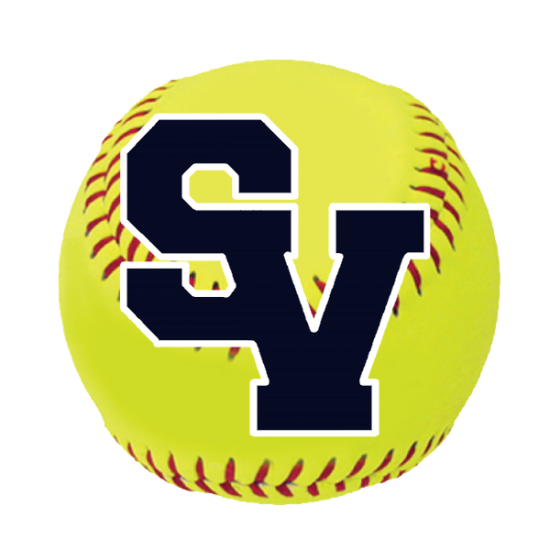 2019-20 SVHS SOFTBALL JV