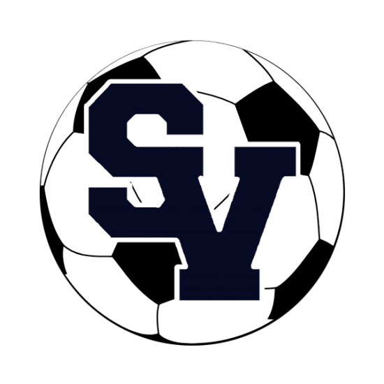 2019-20 SVHS BOYS SOCCER - SENIOR PARENTS NIGHT - FRIDAY MARCH 13TH