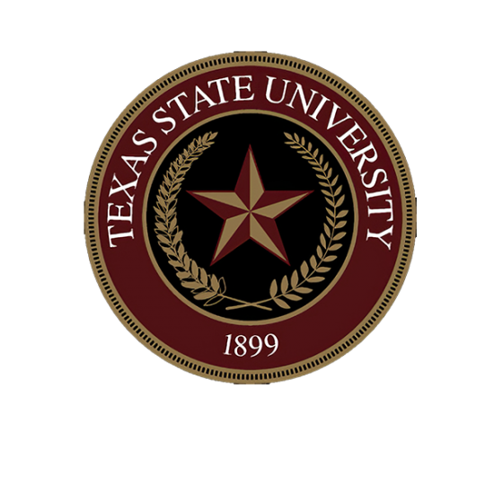 2021 TX STATE STUDENT GOVERNMENT