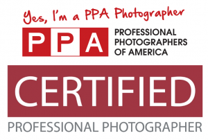 CERTIFIED PROFESSIONAL PHOTOGRAPHY 3.png