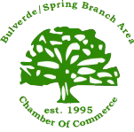 Bulverde/Spring Branch Area Chamber of Commerce